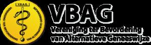 logo vbag_0